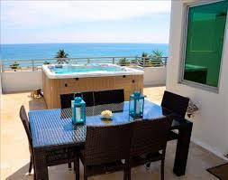 luxury vacation rentals sales u0026 property management
