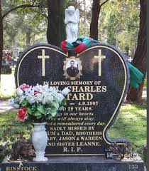 headstone prices sydney how much does a gravestone cost