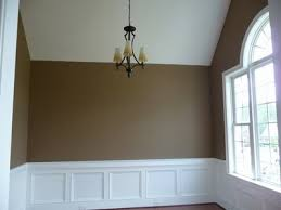 8 best wall colors images on pinterest