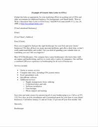free personal loan agreement template free personal loan agreement