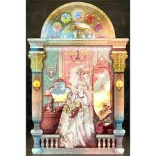Home Design Diamonds by Compare Prices On Mosaic Painting Design Online Shopping Buy Low