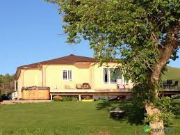 west indian point cottage crooked lake for sale comfree