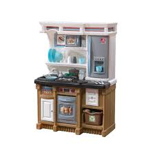 Lifestyle Dream Kitchen by Pretend Play Toys Kids Toys The Home Depot