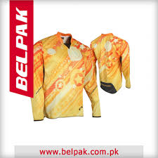 personalized motocross gear sublimation custom motocross jersey sublimation custom motocross