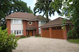 properties estate agents farnborough hampshire mitchell u0026 partners