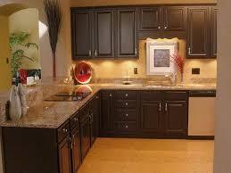 Kitchen Cabinets Mesmerizing Small Kitchen Cabinets Ideas - Small kitchen cabinet