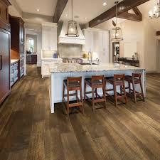 Valley Hickory Laminate Flooring Hallmark Duchess Hickory Courtier Coduc7h5mm Hardwood Flooring