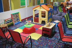 birthday party places birthday party indoor jumping party bounce play