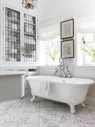 charming french country bathroom ideas rilane french bathroom
