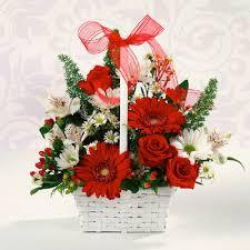 e flowers flowers by harlingen 78550