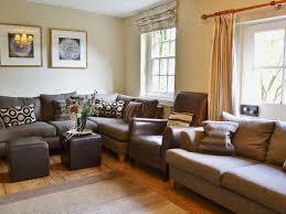 living room leeds iepbolt