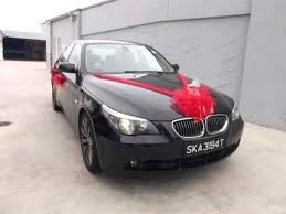 Wedding Car Decorations Wedding Car Decoration Bmw Decor Pictures Ideas For Vehicle