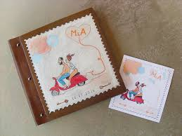 handmade wedding albums photo books wedding albums photobook personalized wedding