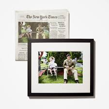 personalized and unique gifts u2013 nytstore