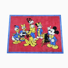 Micky Mouse Rug Mid Century Rugs Online Shop Shop Mid Century Rugs At Pamono