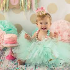 baby s birthday 39 best 1st birthday party ideas planning for baby s