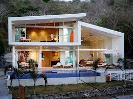 home designs amazing unique home designs wow design homes
