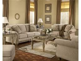 living room sets at ashley furniture living room ashley furniture living room sets with leading daniels