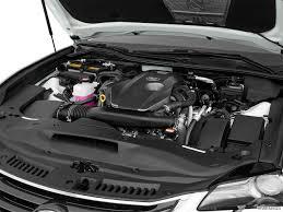 lexus gs 450h engine lexus gs 2016 450h f sport in bahrain new car prices specs