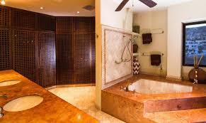 300 square feet room listings baja properties