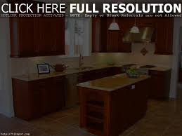 28 kitchen cabinet layout tools kitchen layout design tool