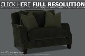 rocking lift chair best golden power lift recliner chairs swivel