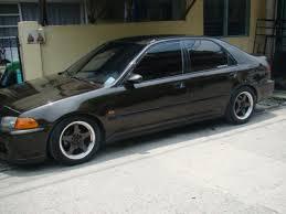 1994 honda civic 4 door black 4 door honda civic things i want honda civic
