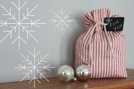 fat quarter ideas for christmas hobbycraft blog