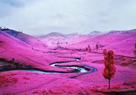 Einbauk He Pink Kultur Jtkn