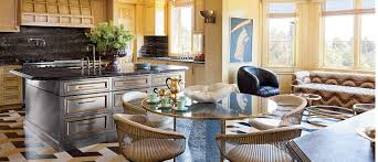 Decorating Ideas For Dining Rooms Modern Glam Decor U0026 Glamorous Decorating Ideas