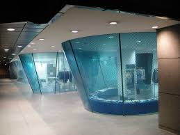 comme des garcons store future systems tokyo japan mimoa