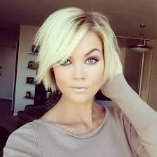 grow hair bob coloring 178 best hairology images on pinterest hair cut hairstyle ideas