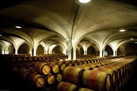 30 years of château gruaud 30 years of château gruaud larose wine club croatia