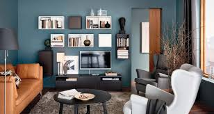 home interiors online catalog 2015 affordable ambience decor
