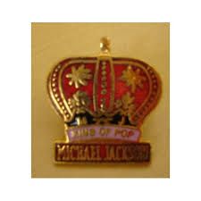 pin s michael jackson king of pop exclusively on musikmachine