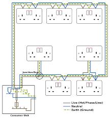 ups wiring diagram pdf wiring diagram simonand