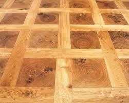 ted todd end grain lattice engineered wood home flooring