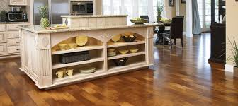 classic wood flooring greater melbourne fl