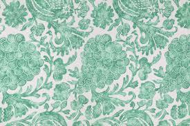 Batik Upholstery Fabric Kaufmann Batik Printed Polyester Outdoor Fabric In Cactus