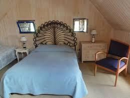 chambre d hote carteret bons plans vacances en normandie chambres d hôtes et gîtes
