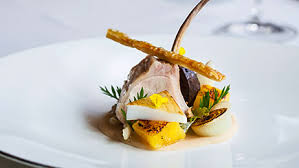 gordon ramsay cuisine cool four course lunch with chagne for two at gordon ramsay s petrus
