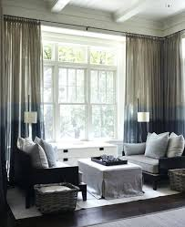 Different Designs Of Curtains Curtains Designs For Living Room India Eclectic Dip Dyed Different