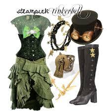 Steampunk Halloween Costume Ideas 47 Ideas Images Costume Ideas Halloween