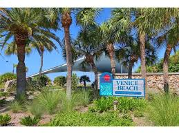 Venice Beach Florida Map by 420 Pensacola Rd Venice Fl 34285 Mls N5913762