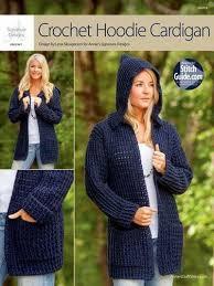 free crochet patterns for sweaters crochet pattern for a hoodie cardigan sweater crochet hoodie