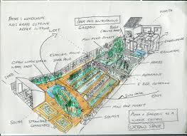 small garden design ideas paving greatindex net concrete driveway