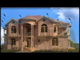 Contractor House Plans Jamaican Home Designs Stunning Building House Plans As Well