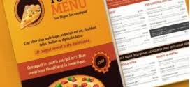 indian menu template top 35 free psd restaurant menu templates 2017 colorlib on