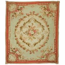 Area Rugs Burlington Apartments Rugs Burlington Vt Serena Aubusson Area Rugs
