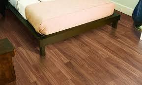 Columbia Laminate Flooring Laminate Wood Flooring Jacksonville Ponte Vedra St Augustine Fl
